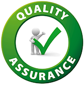 Accreditations and Quality