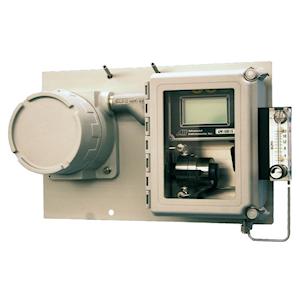 analizator niedoboru tlenu gpr-35 analytical industries